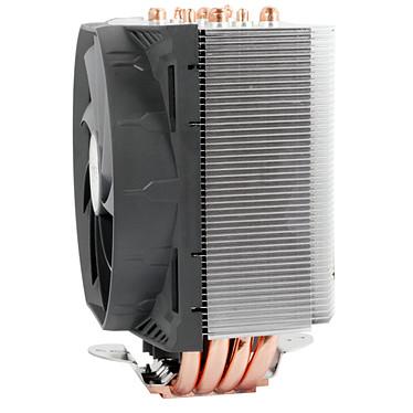 Acheter Arctic Freezer 13 PRO CO