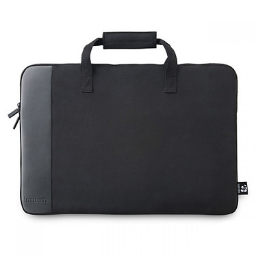 Wacom Soft Case L Pochette de transport pour tablette graphique Intuos 4 Large