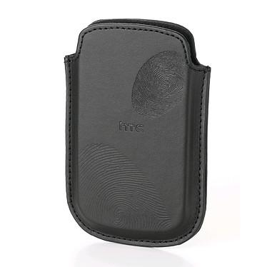 HTC PO-S690 Etui Slip Case pour HTC Explorer