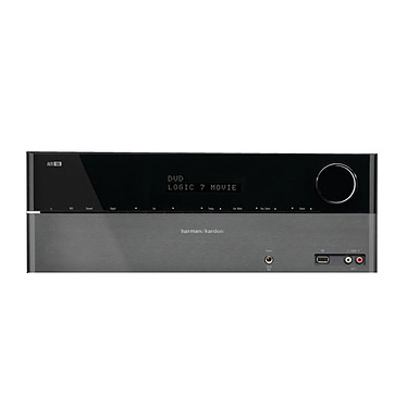 Harman Kardon AVR 165