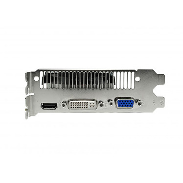 Avis Gainward GeForce GTX 560 1024 MB
