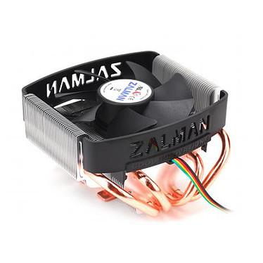 Acheter Zalman CNPS8000B