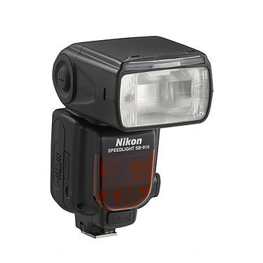 Nikon SB-910 pas cher