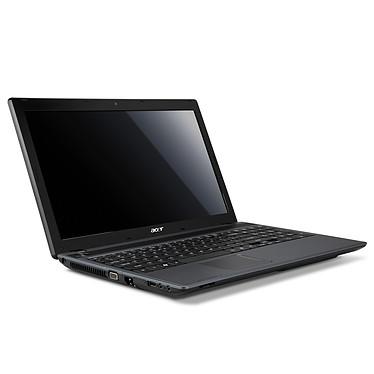 Acer Aspire 5349-B814G32Mn pas cher