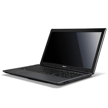 Avis Acer Aspire 5349-B814G32Mn