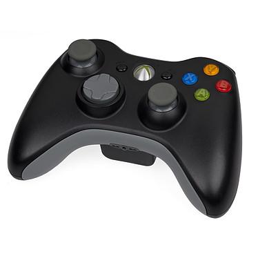 Microsoft Xbox 360 Wireless Controller Noir (Xbox 360)