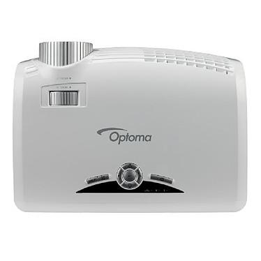Optoma HD23 + LP-HD23  pas cher