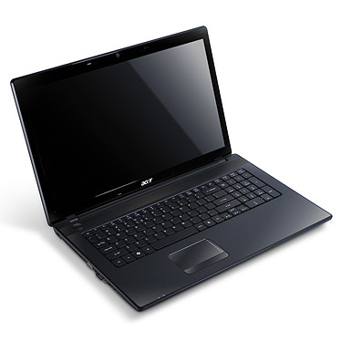 Avis Acer Aspire 7250-E304G32Mn