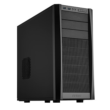 Antec Three Hundred Two Boîtier grand tour