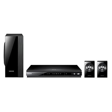 Samsung HT-D5000
