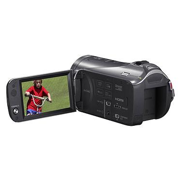 Canon LEGRIA HF-M406 pas cher