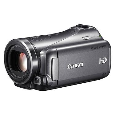 Acheter Canon LEGRIA HF-M406