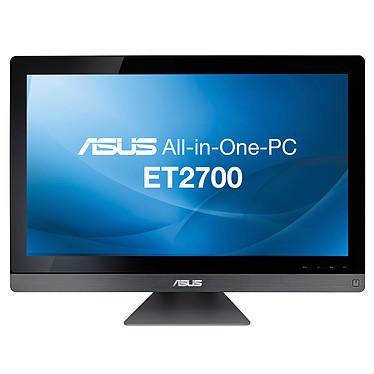 Acheter ASUS EeeTop PC ET2700INKS-B037C