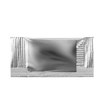 Arctic MX-2 1 gramme Pâte thermique (1 gramme)