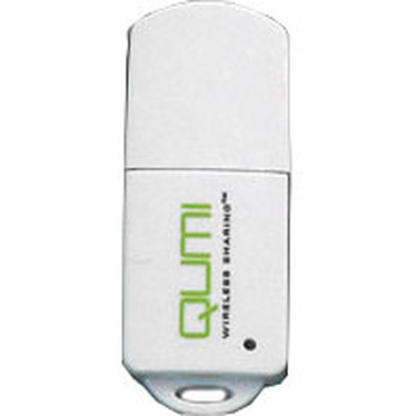 Vivitek Dongle Wi-Fi pour Qumi