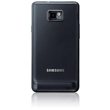 Acheter Samsung Galaxy S2 GT-i9100G
