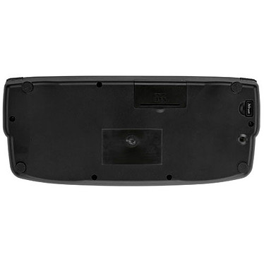 Acheter Trust Compact Wireless Entertainment Keyboard