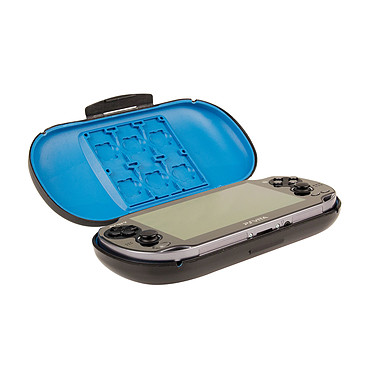 MadCatz Coque de protection Armorstore (PS Vita)