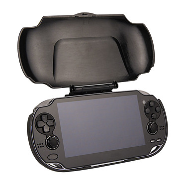 MadCatz Coque de protection Armorplay (PS Vita)