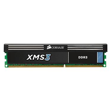 Corsair XMS3 8 Go DDR3 1333 MHz CL9