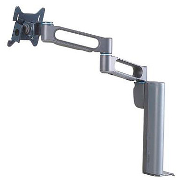 Kensington SmartFit Single Monitor Arm