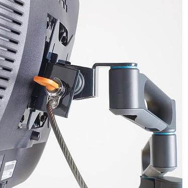 Avis Kensington SmartFit Single Monitor Arm