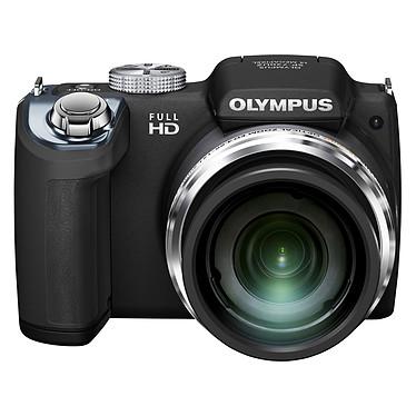 Olympus SP-720 UZ Noir