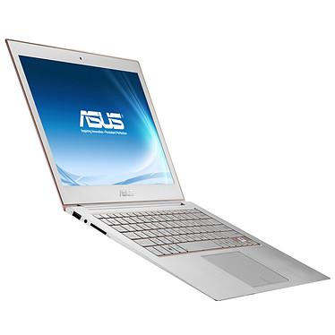 ASUS ZenBook UX31E-RY024V Rose Gold pas cher