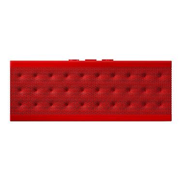 Jawbone Jambox Red Dot