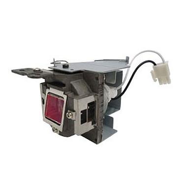 BenQ Lampe de remplacement (pour MS510/MX511/MW512)