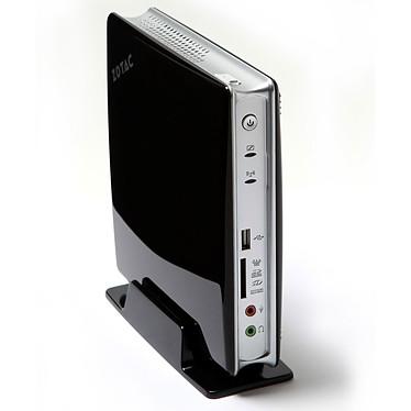 Avis ZOTAC ZBOX ID-80-PLUS-E