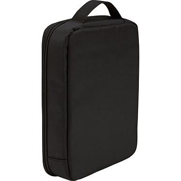 Case Logic QHDC-102 Noir pas cher