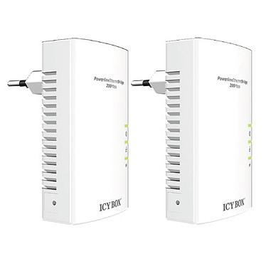 ICY BOX IB-PL200D