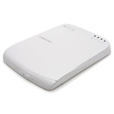 Samsung SE-208BW/EUWS Blanc