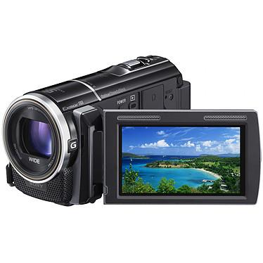 Acheter Sony HDR-PJ260V