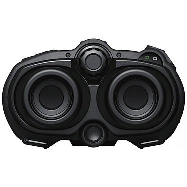 Acheter Sony DEV-5