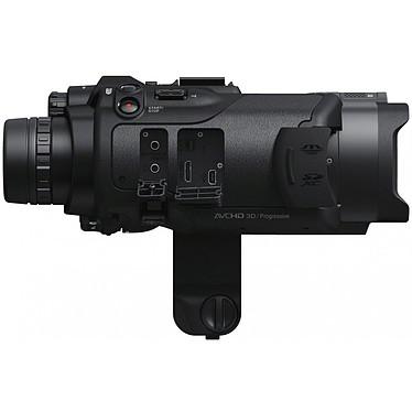 Avis Sony DEV-5