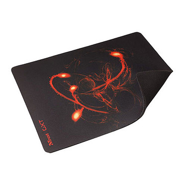 Trust GXT Gaming Mouse Pad
