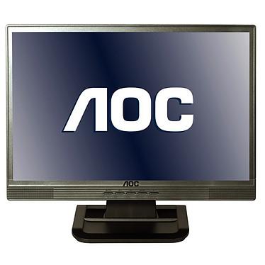 "AOC 22"" LCD - 2216Sa"