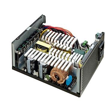 Cooler Master Silent Pro M2 850W 80PLUS Silver pas cher