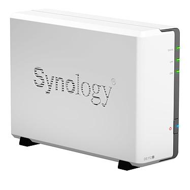 Synology DiskStation DS112j