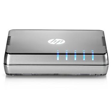 HP ProCurve 1405-5G (JD869A)