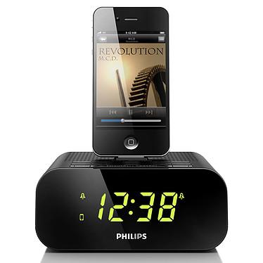 Avis Philips AJ3270D