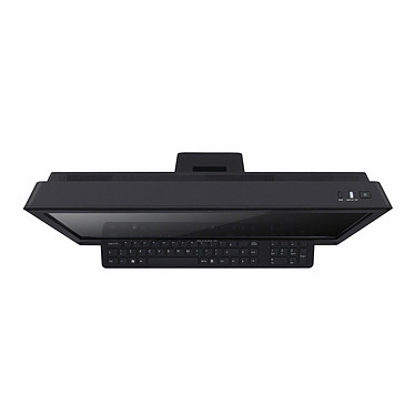 Avis Sony VAIO VPC-J23M9E