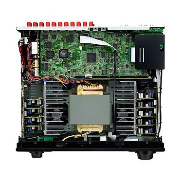 Acheter Denon AVR-4311 Noir