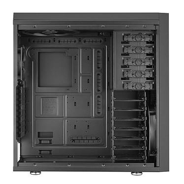 Acheter BitFenix Shinobi XL (noir)