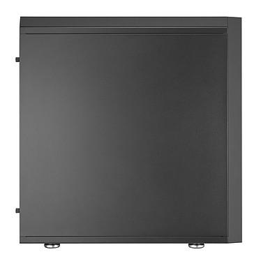 Avis BitFenix Shinobi XL (noir)