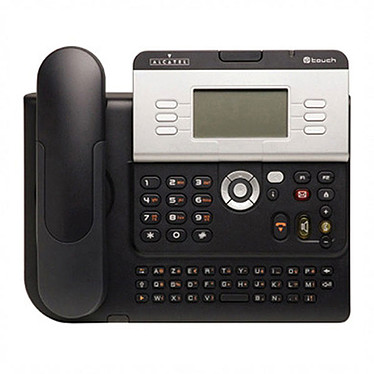 Alcatel IP Touch 4029