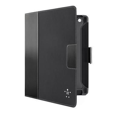 Belkin Cinema Slim pour le Nouvel iPad et l'iPad 2 Etui-support pour Nouvel iPad et iPad 2