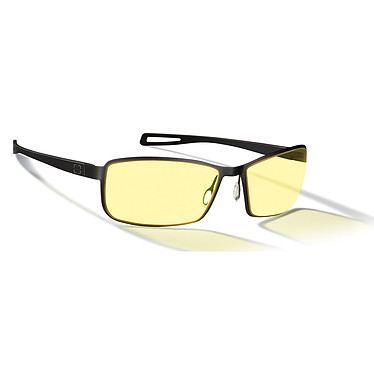 GUNNAR Lunettes Office GROOVE